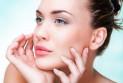 Африканская природа и ее воздействие на кожу