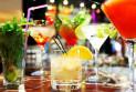 Об алкогольных коктейлях