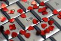 Преимущества интернет-знакомств