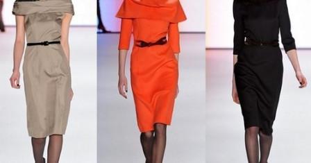 Преимущества дизайнерских вечерних платьев