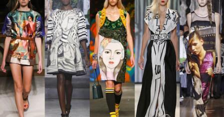 Какими преимуществами отличается дизайнерская одежда?