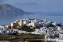 Доступное съемное жилье с выгодным расположением в Испании