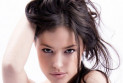 Секреты обольщения сильных волос