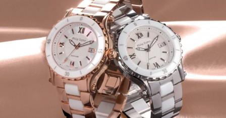 Женские золотые часы: секреты выбора лучшей модели