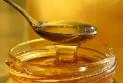 Тонкости выбора настоящего меда
