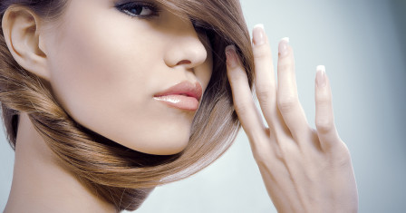 Способы ускорения роста волос