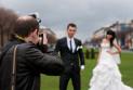 Что необходимо знать при выборе фотографа на свадьбу?