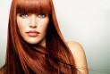 Все для волос: что нужно знать о выпрямлении кудрей