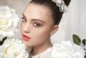 Основные рекомендации по нанесению свадебного макияжа