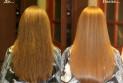 Все о восстанавливающих сыворотках для волос