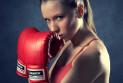 Какие лучше выбрать перчатки: боксерские или универсальные?