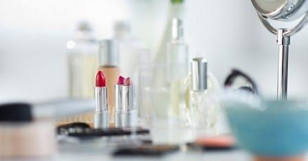 Какими преимуществами обладает современная органическая косметика?