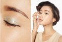 Корейская косметика — косметика XXI века