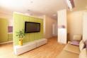 Советы дизайнеров — как выполнить оформление квартиры правильно!