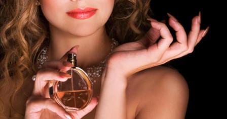 Советы по выбору парфюма