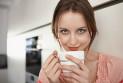 С чем можно пить кофе