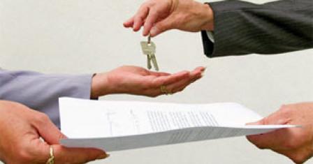 Что необходимо знать об аренде офисов?