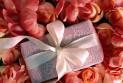 День Святого Валентина: что хочет в подарок каждый мужчина?