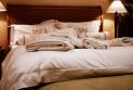 Правила выбора постельного белья в интерьер