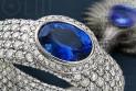 О ювелирных украшениях с сапфирами