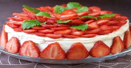 Что следует знать о заказе торта на праздник?
