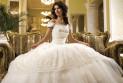 Что необходимо знать при выборе свадебного платья?
