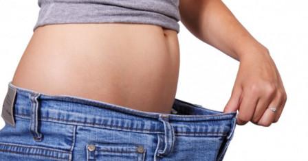 Три критерия проверки качества и эффективности, а также выбора средств для похудения