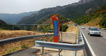 Как удобнее всего добраться из столицы Каталонии в Андорру