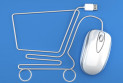 Интернет каталог товаров и услуг — правильные покупки