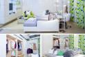 Как наполнить уютом московскую квартиру