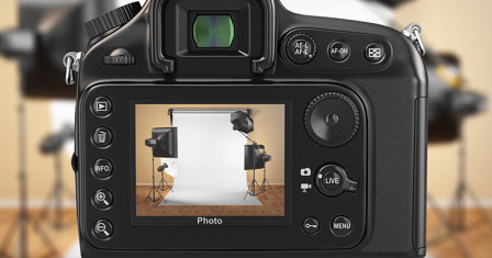Кому и для чего нужны фотосессии?