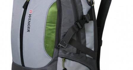 Правила выбора женских рюкзаков