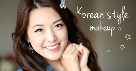 Особенности и преимущества использования корейской косметики