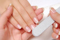 Современное наращивание ногтей