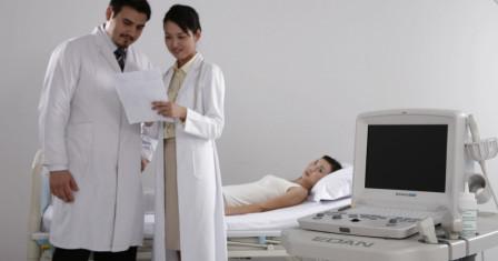 Покупка медицинской техники и оборудования в интернет магазине