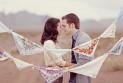 Как провести дома годовщину свадьбы