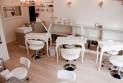 Салон красоты «La Belle Boutique» в Израиле