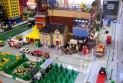 Как выбрать конструктор  LEGO