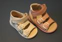 Выбираем правильно детскую обувь