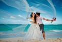 Свадьба за границей — для любителей незабываемых впечатлений