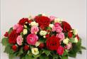 Flowers-Sib предлагает жителям Стерлитамака экспресс-доставку цветочных композиций