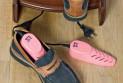 Итальянская обувь для мужчин: советы по выбору и уходу
