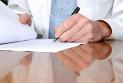 Выбор банка и документы для открытия расчетного счета ИП