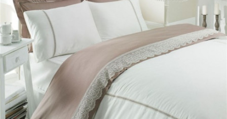 Выбираем постельное белье по правилам