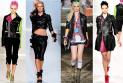 Выбор женской куртки и его особенности