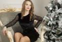 Почему сегодня многие покупают вечерние платья в интернет магазинах