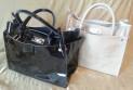 Качественные и стильные сумки Bagsland