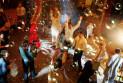 Особенности организации веселого корпоративного праздника