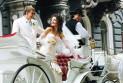 Особенности организации свадебного торжества