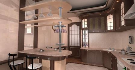 Преимущества и особенности мебели для кухни Икеа